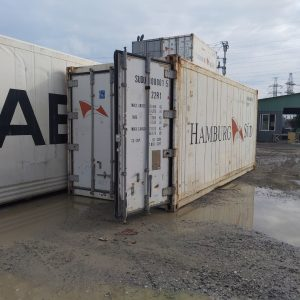 container-lanh
