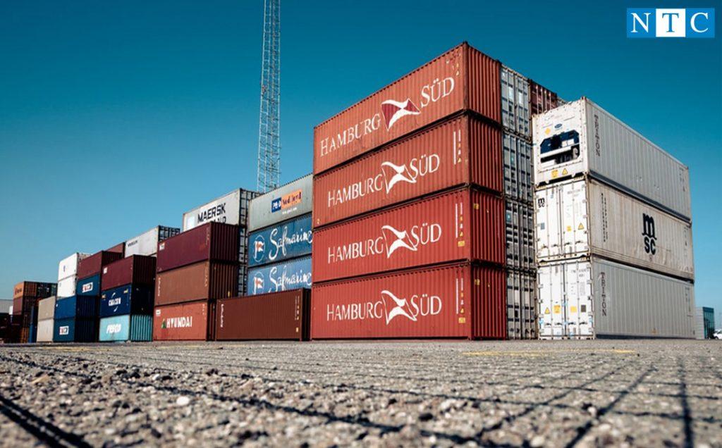 NTC cho thuê container các loại -0964673051